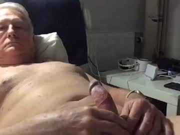 [16-12-19] _a_dick webcam video from Chaturbate.com