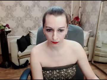 [24-02-20] divinneeve private webcam
