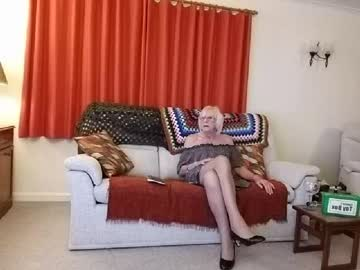 [27-11-20] colette_tv101 record blowjob video from Chaturbate
