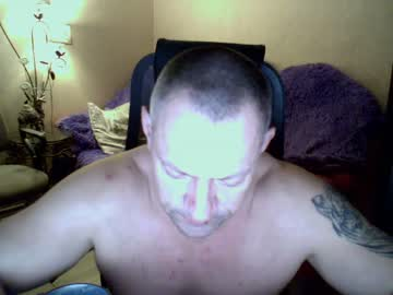 [21-10-20] driver70com chaturbate webcam show