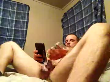 [09-08-21] clowroberts2020 record video with dildo from Chaturbate.com