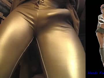[23-01-20] sexypenis75 record private show video