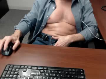 [25-02-20] gbone1999 record private XXX show from Chaturbate.com