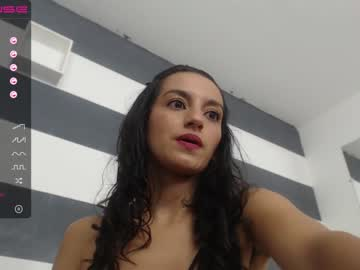 [31-08-21] hannah_williams22 record private webcam from Chaturbate