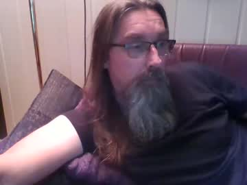 [28-09-20] metal_ premium show from Chaturbate