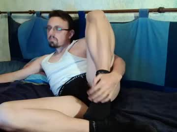 [05-10-20] _horny___boy_ private show video from Chaturbate.com