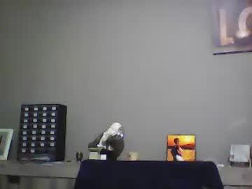 [16-11-18] fasterlife record public webcam video