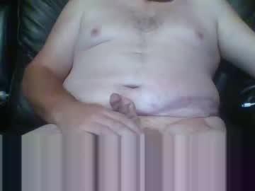 [12-10-21] michaelanc75 blowjob video