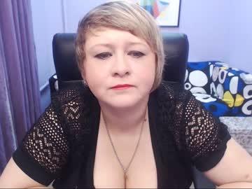 [13-10-19] doloressea record public webcam