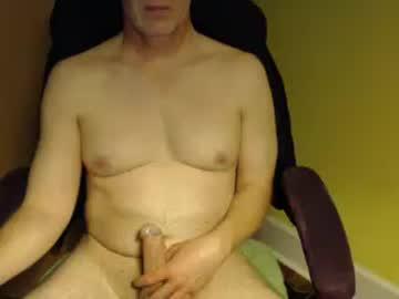 [17-09-18] slickknob public webcam from Chaturbate