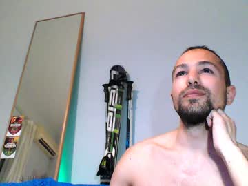 [30-01-20] bjack6776 record cam video from Chaturbate.com