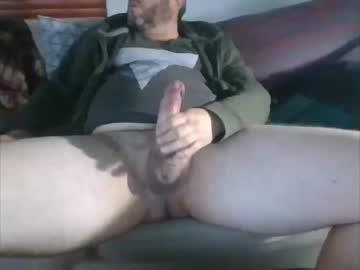 [18-11-19] gushlove nude