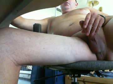 [23-09-18] brianb721 webcam show from Chaturbate