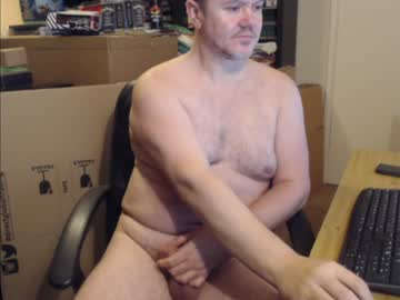 [16-10-21] jerkdaniels666 record private show video