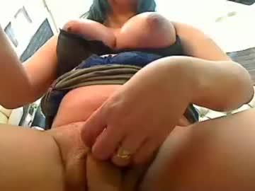 [29-12-18] luisabigcockk private XXX video from Chaturbate.com