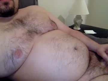 [20-08-18] gaycub888 webcam video