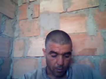 [31-07-18] milod28 record webcam show from Chaturbate.com
