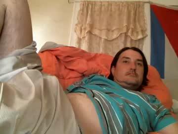 [15-04-20] blazinawin record public webcam from Chaturbate.com