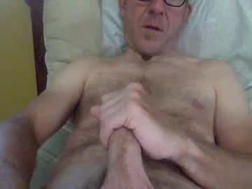[12-06-19] findjeff chaturbate show with toys