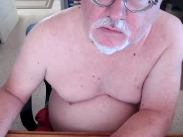 [15-10-21] roundoak57 private webcam