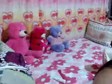 [24-02-20] sweeteureka record video with toys from Chaturbate.com
