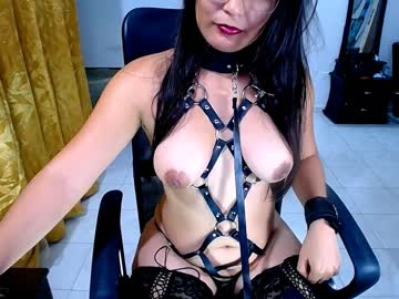 [15-06-19] korra_squirt chaturbate private show