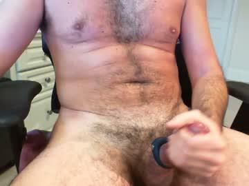 [24-01-20] brettfr501 webcam