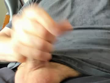[03-06-20] ebear609 record blowjob video from Chaturbate