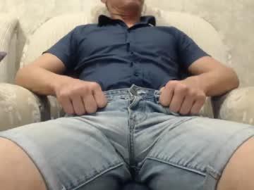 [15-09-19] xmistertank public webcam video from Chaturbate.com
