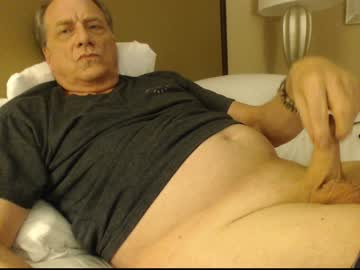 [17-10-18] bigwhiteclouds private XXX video from Chaturbate.com