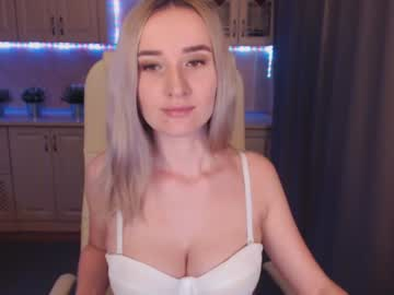 [04-06-20] tempting_a private from Chaturbate