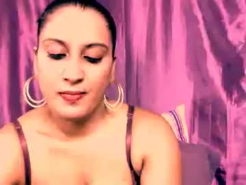 [10-10-18] eroticbeauty4u record private sex show from Chaturbate