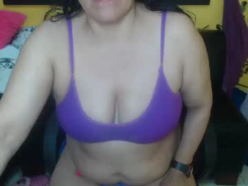[25-05-20] anne_bunny record public show from Chaturbate.com