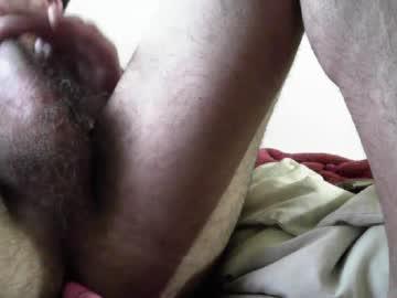 [21-10-20] hot1cock69 record private XXX video