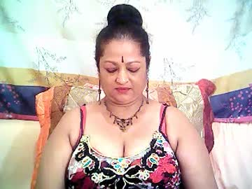 [30-03-20] matureindian65 show with cum from Chaturbate.com