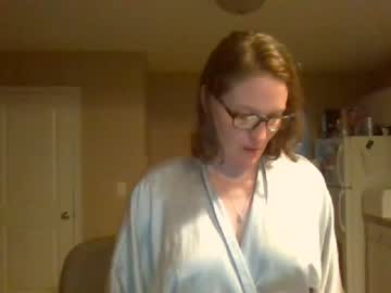 [03-06-20] jennibean6996 chaturbate show with cum