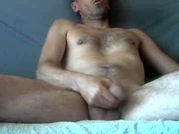 [19-06-20] magaba00 record cam show from Chaturbate.com