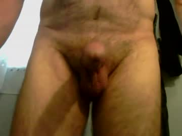 [01-10-20] vitalaes record premium show video from Chaturbate.com