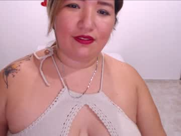 [20-09-19] ginnrose chaturbate show with toys