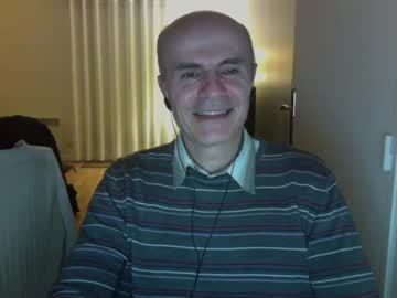 [09-11-18] maturehotman record blowjob video