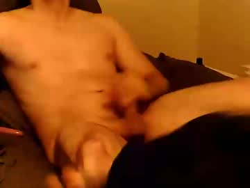 [16-12-18] dcboytoy record private webcam