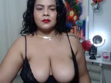 [25-09-21] melisa_morris record premium show video from Chaturbate.com