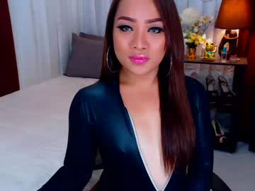 [13-11-18] divasexprovider chaturbate private sex video