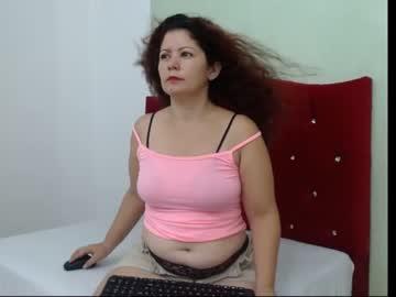 [25-09-21] shaina83 webcam video