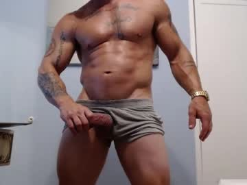 [21-10-20] marcoducati private sex show from Chaturbate