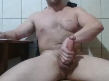 [23-02-20] pornogrand private from Chaturbate