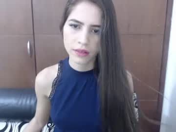 [18-06-19] sexylook69 chaturbate toying