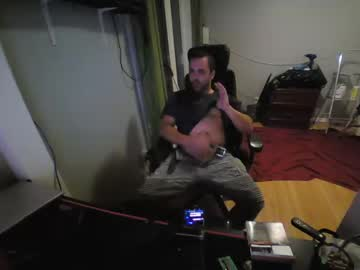 [25-07-21] studbtmboy record private show from Chaturbate.com