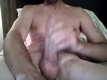 jonboy704 chaturbate