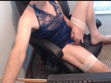[23-01-20] silverthorne928 record webcam video from Chaturbate.com